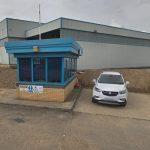 Side Elevation 1 Mollison Avenue, Enfield, EN3 7XQ